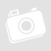 Kép 4/8 - memóriahabos deréktámasz bármilyen székbe, irodába, autóba