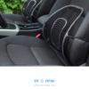 Kép 9/9 - minden autóüléssel kompatibilis, vezetőknek kiváló választás