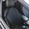 Kép 2/8 - az anatómiai háttámasz autóba is kiváló