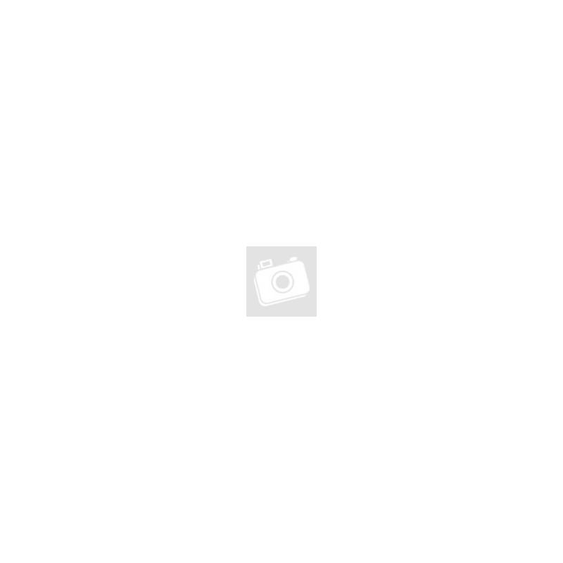 irodai székben a háttámlához rögzíthető a deréktámasz