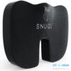 Kép 1/7 - Snugl ergonómikus memóriahabos ülőpárna